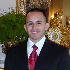005: Hector Avellaneda on Buying Gold to Protect Your Wealth from a Dollar Crisis