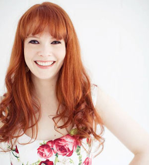 009: Naomi Brockwell (Bitcoin Girl) on Bitcoins, Liberty, Government and Fiat Currency.