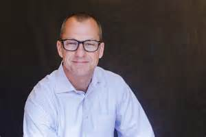 061: Roger Whitney on the Myths to Retirement Planning and the Lazy Mans Method to Saving