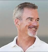 063: Todd Tressider on Financial Freedom and the 7 Steps to 7 Figures