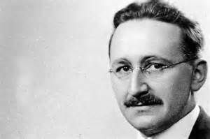 072: Friedrich A. Hayek – That Entrepreneurial Knowledge is Situational and Commonsensical, Not Scientific