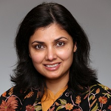 112: Stuti Khemani on Making Politics Work for Development and Using Creativity and the Arts to Make Better Policy Decisions