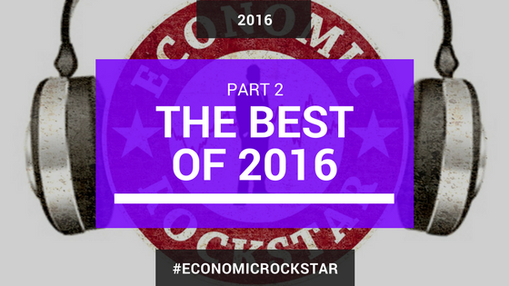 120: Best of 2016 Part 2
